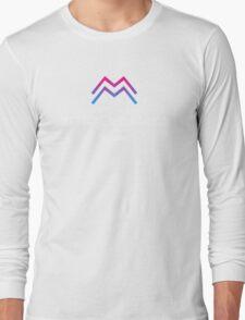 Medical Mechanica (Transformation Version) Long Sleeve T-Shirt