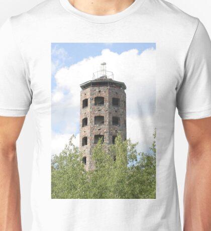 Enger Tower Unisex T-Shirt