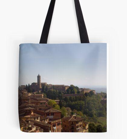Siena Tote Bag