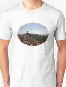 Siena T-Shirt