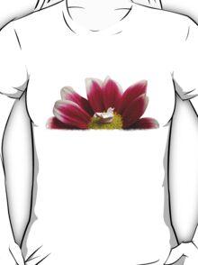 Flower Nest T-Shirt