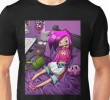 Destiny's ART DAY Unisex T-Shirt
