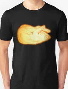 Warm like a Firefly... T-Shirt