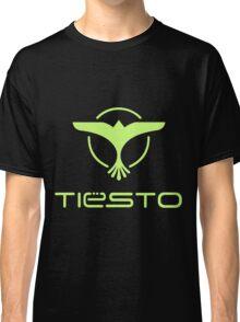 TIESTO LIGHT Classic T-Shirt