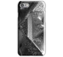 Bubbly Planes iPhone Case/Skin