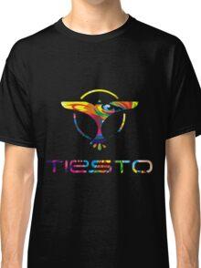 TIESTO COLORS Classic T-Shirt