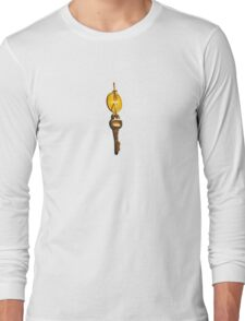 The Key to Peace T-Shirt