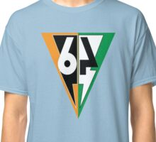 6/4 Titanfall Classic T-Shirt