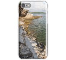 Looking to Albania iPhone Case/Skin