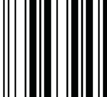 CCXXIV OG W.O.B STICKER Sticker