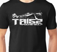 Ta152 Unisex T-Shirt