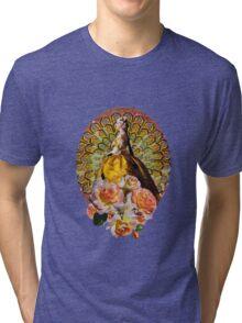 Marie Antoinette 2  Tri-blend T-Shirt