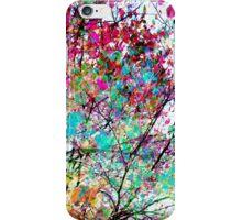 Autumn 8 iPhone Case/Skin