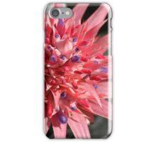 Natures Magic iPhone Case/Skin