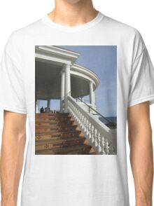 ocean house 2011  Classic T-Shirt