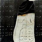 15093 by linda vachon