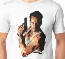 Die Hard 1 Unisex T-Shirt