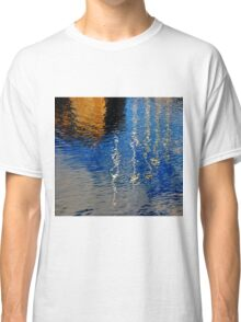 Masts Classic T-Shirt