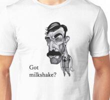 Plainview Unisex T-Shirt