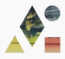 CLEAN BANDIT 2ND  by cheapside
