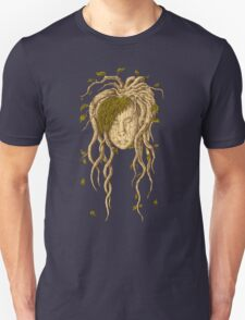 Mother Nature. T-Shirt