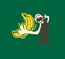 Awesome Banana Unisex T-Shirt