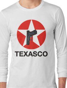 TEXASCO Long Sleeve T-Shirt