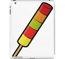 Fruit Pastille iPad Case/Skin