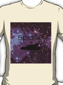 Spase T-Shirt