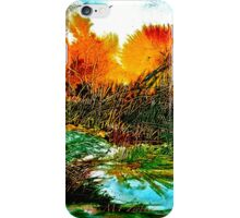 Not One Lasts... iPhone Case/Skin