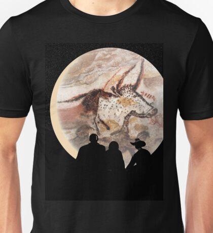 GRC 2017 Dordogne Unisex T-Shirt