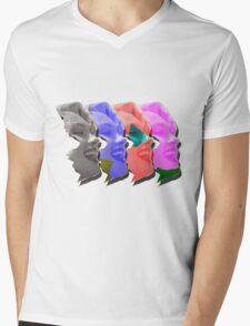 icon pop art T-Shirt