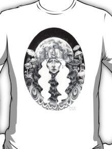 mottenkönig T-Shirt
