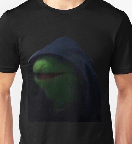 Inner Kermit Unisex T-Shirt