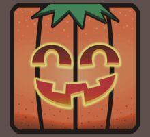 Pumpkin Kids Clothes