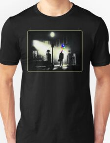 The Exorcist WITH BALLOONS! T-Shirt