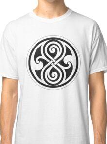 Gallifrey  Classic T-Shirt