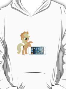 Apple®Jack T-Shirt