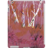Spirit Forest iPad Case/Skin