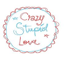 crazy stupid love by laurenmayweston