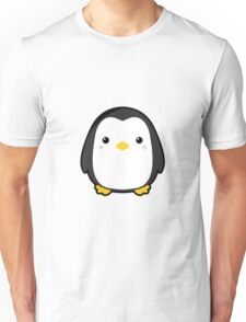 Kawaii Penguin Unisex T-Shirt