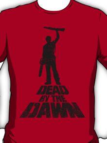 DEAD BY THE DAWN T-Shirt