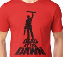 DEAD BY THE DAWN Unisex T-Shirt