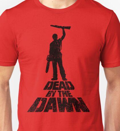 DEAD BY THE DAWN Unisex T-Shirt