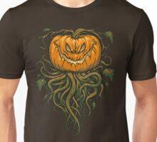 The Great Pumpkin King Unisex T-Shirt