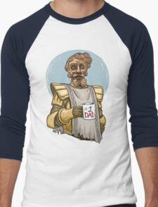 Giant Dad T-Shirt