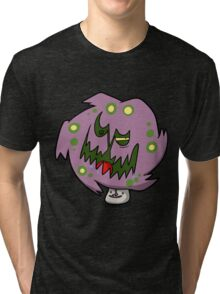 That's the spirit! Tri-blend T-Shirt