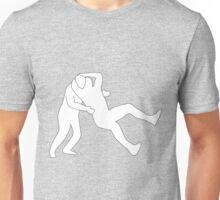 Stunning Move Unisex T-Shirt