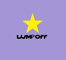 Lump Off by CassienJess