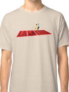 La La Land  City of Stars Classic T-Shirt